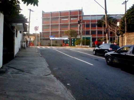 Rua Icanhema